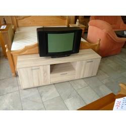 TV STOLEK 10